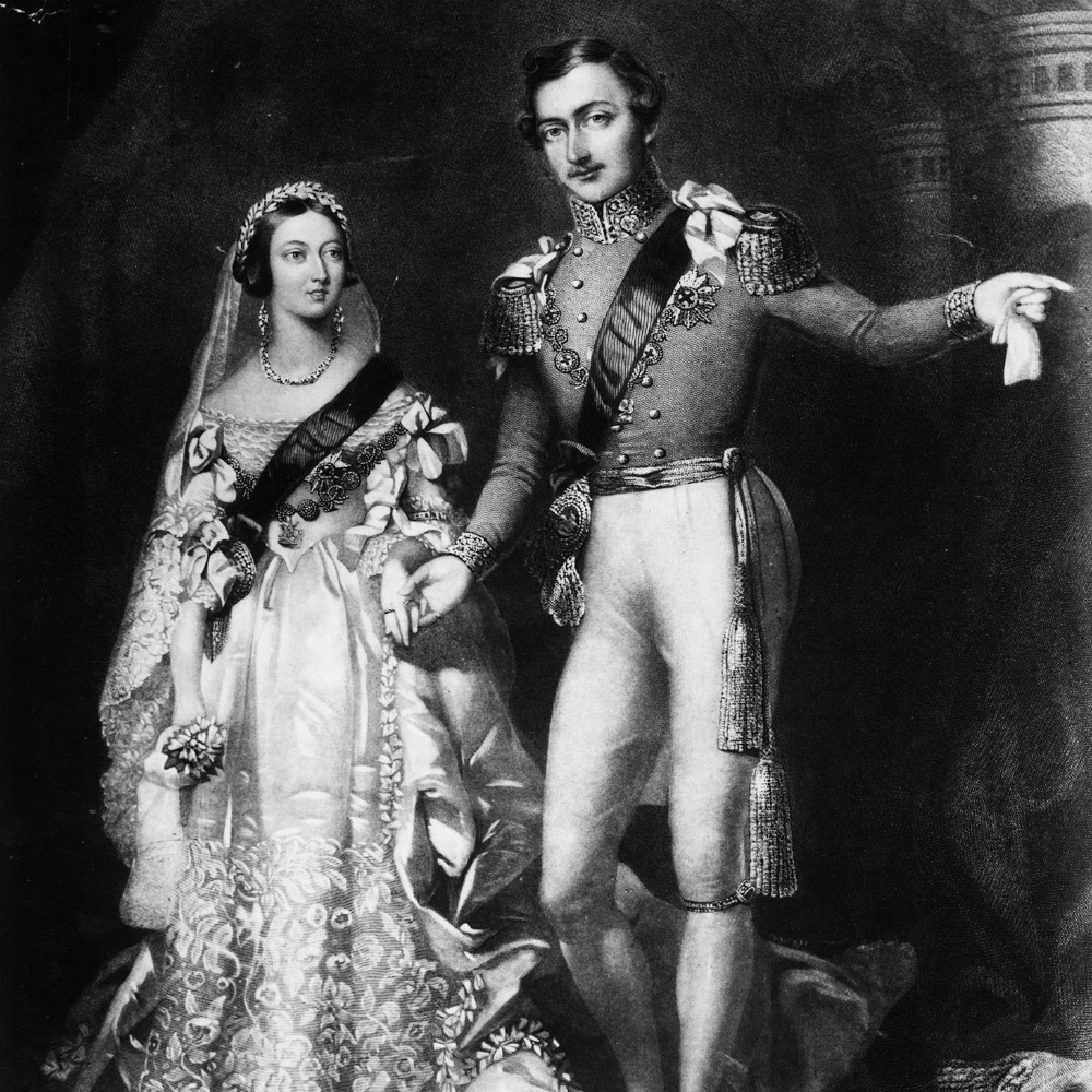 01-queen-victoria-and-prince-albert