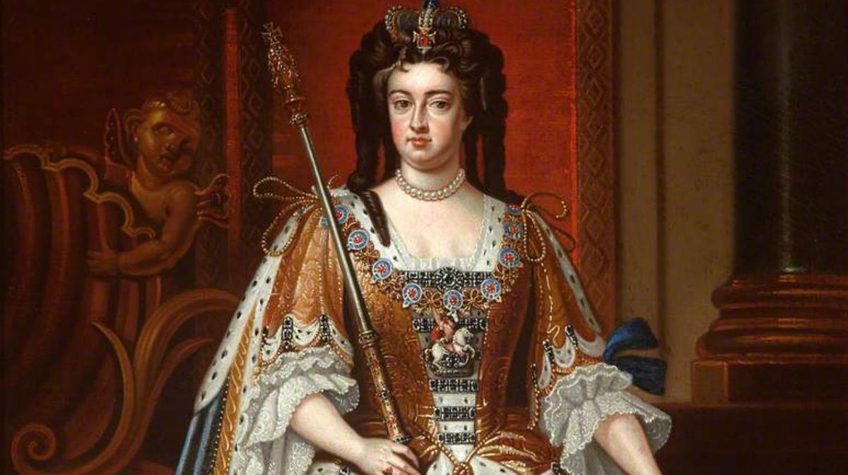 """""""La Favorita"""", un relato obsesión, traición y venganza sobre la vida amorosa de la reina Ana de Inglaterra"""
