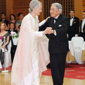 japan-emperor-akihito8